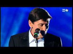 Gianni Morandi - Rinascimento