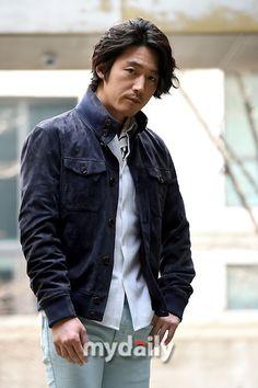 """チャン・ヒョク「『愛の棘』は""""愛とは何でしょうか""""と問いかける映画」 - INTERVIEW - 韓流・韓国芸能ニュースはKstyle"""