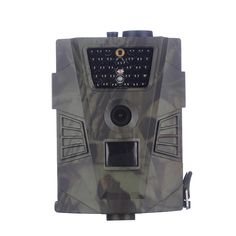 37.11$  Watch here - http://alinn0.shopchina.info/1/go.php?t=32815144887 - 720P 12MP 60 Degrees Detection Angle Hunting Camera Digital Hunting Trail Camera Without LCD Outdoor Wildlife Cameras TX001 2017  #magazine