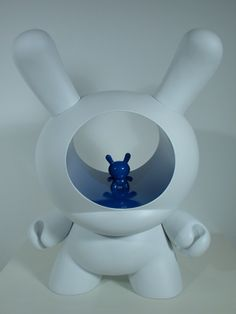 Greg Foley Dunny