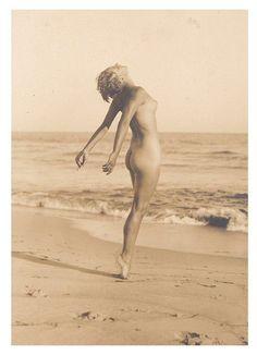 Marilyn - (MM) http://dunway.com/