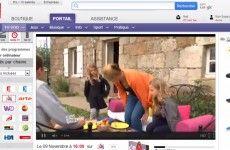 SFR TV direct Tv En Direct, Film X, Tv Live Online, France 2, Direction, How To Make