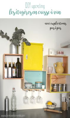 etageres-caisses-a-vin-upcycling