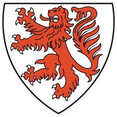 BRAUNSCHWEIGER  EINTRACHT  old logo