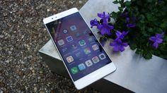 Nexus 6P review: The Nexus 6P is the perfect Google phone