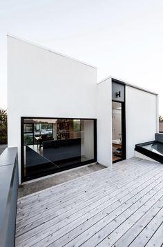 Alma Street   T B A   Archinect