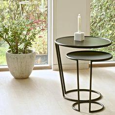 Tray Table by we | MONOQI #bestofdesign