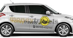 One of the best and most important means of transportation. Due to the various facilities provided by money travels they are most commonly used. For more details about the various advantages of taxi services, please click on the link.