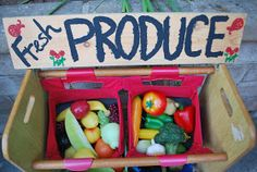 Laguna Preschool Curriculum: Market- Imaginary Play