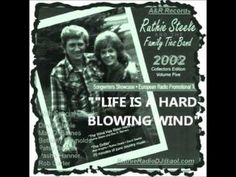 My Movie 90 minutes old Ruthie Song Demos Jan 25 2012 Ruthie Steele.wmv