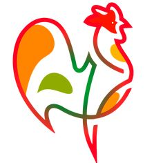 Brinsea's smallest chicken incubator - a little gem to hatch little gems! Food For Chickens, Raising Backyard Chickens, Keeping Chickens, Chicken Garden, Backyard Chicken Coops, Diy Chicken Coop, Chicken Eating, Chicken Feed, Chicken Eggs