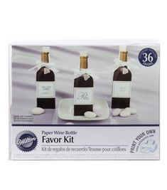 Excellent Wine Tips Which Never Fail You - Juicing Coffee & Wine Wedding Favour Kits, Wedding Favors, Wine Bottle Favors, Wine Vineyards, Wine Guide, Coffee Wine, Wine Drinks, Joanns Fabric And Crafts, Craft Stores