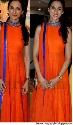 Shilpa-Reddy-Long-Kameez-shilpa-reddy-Indian-fashion-designer