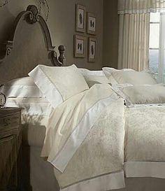 Bedding,  Dillard's