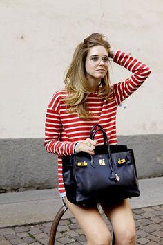 #rayas #Fashion #Eyewear
