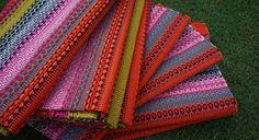 Agnes Rug   HABITAT.CO.UK    bharatcarpet.com