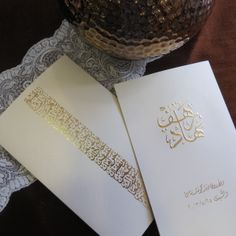 Two Rings Wedding Cards Tworingsamman On Pinterest