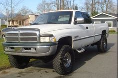 1996 dodge ram 2500 dodge 2500 pinterest dodge ram 2500 dodge rh pinterest com 1997 Dodge Ram 1500 1997 Dodge Ram 2500 Cummins
