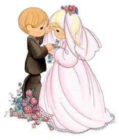 ~~pinned from site directly~~ . . .  Husband and wife wedding
