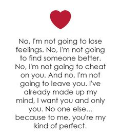 40 Romantic - Love and Relationship Quotes that Are Sure to Thrill Your Heart quotes quotes broken quotes cute quotes love quotes struggling Cute Love Quotes, Love Quotes For Him Boyfriend, Love Quotes For Her, Romantic Love Quotes, Love Yourself Quotes, Romantic Quotes For Girlfriend, Boyfriend Quotes Relationships, Love For Her, Boyfriend Girlfriend Quotes