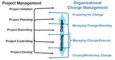 organizational phases - Google Search