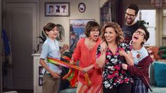 Netflix series One Day at a Time shows the world what a true familia looks like (review)   Im latino. Im proud of my heritage being blessed as a second-generation American in this Nation. Growing up you learned to appreciate your culture from the food to the music. You were taught to appreciate all the things that this life gave you as the unfortunate truth was that you had relatives who werent so blessed. And I am Im truly thankful. I am a magician in that I can make tons of yuca frita con…