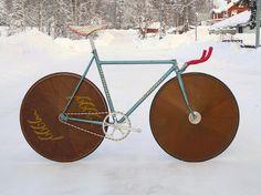 Takhion Super Sport 1987 by Bici crono, via Flickr