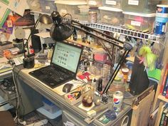 Everyday Fly Tying Tips - A couple things I've learned over the years - Global FlyFisher