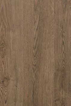 material Suitable laminate wood flooring thickness to inspire you Suitable laminat Wood Tile Texture, Laminate Texture, Veneer Texture, Painted Wood Texture, Wood Texture Seamless, Wood Laminate Flooring, Brown Wood Texture, 3d Pattern, Windows Xp