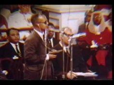 ▶ Trinidad & Tobago Independence 1962 (4/4) - YouTube