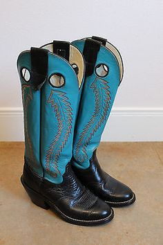7b9c0b28db1 34 Best Boots images in 2019 | Boots, Cowboy boots, Western Boots