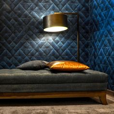 Top 10 Sexy Hotels in Berlin von Luxushotels bis zu außergewöhnlichen Unterkünften