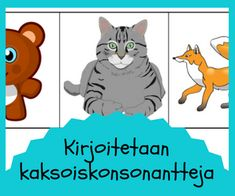 Finnish Language, Early Childhood Education, Scooby Doo, Winnie The Pooh, Disney Characters, Fictional Characters, Teaching, Writing, School