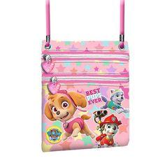 Paw Patrol Girls bag