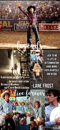 Country Backgrounds, Aesthetic Backgrounds, Aesthetic Wallpapers, Rodeo Quotes, Horse Quotes, Iphone Wallpaper Tumblr Aesthetic, Iphone Background Wallpaper, Lane Frost, Cowboy Photography