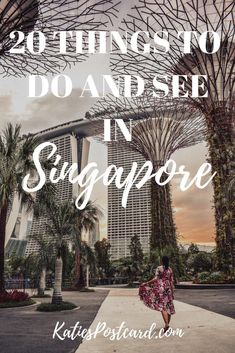 Singapore is a city which stands in a complete contrast to the rest of South East Asia. Singapore Things To Do, Singapore Travel Tips, Singapore Itinerary, Singapore Vacation, Singapore Tour, Phuket, Amazing Destinations, Travel Destinations, Holiday Destinations