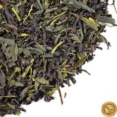 TEA 001 - PROMO ZĽAVA Tea, Chocolate, People, House, Food, Home, Essen, Chocolates, Meals