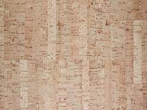 Korkstoff natur_linie - 50cm x 70cm, nadelundfarben - 18 einzigartige Produkte ab € 15.9 bei DaWanda, Korkleder, Korkskin, corkskin, corkleather, Material, ipadhülen aus KOrk, taschen aus Kork