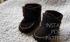 moocos | Free patterns