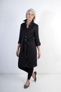 Mода 2018 года для женщин за 50 (126 фото): стильная одежда для 50-летних дам, как выбрать стиль