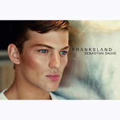 SEBASTIAN SAUVE  Be ready to take off to infinity and beyond with @sebastiansauve for @franksland High Summer 15. Coming soon. F  #franksland #Bali #balishopping #balibrand #trunks #baliretail #balifashion #seminyak #australia  #mensfashion #menswear #menstyle #aussiebum #beachwear  #highfashion  #fashionstreet  #fashionblogger #trunks  #malemodel #speedos  #wholesaleclothing  #lookoftheday  #streetstyle #fashionphotographer #muscle #balidesigner  #melbourne #nautical #anchor…