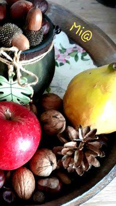 Onion, Plum, Fruit, Vegetables, Food, Meal, The Fruit, Essen, Vegetable Recipes
