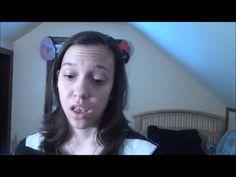 What is Kallmann Syndrome? Part 2