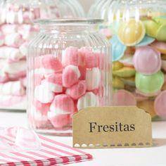 candy_bar_mesas_dulces_bodas_bautizos_comuniones