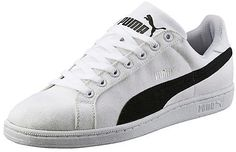 Smash Canvas Men's Sneakers: Get this Smash Canvas Men's Sneakers for $24.00 at PUMA, originally priced at $60.00.… #coupons #discounts