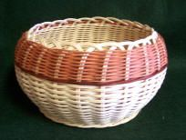 cherokee double wall basket images - Google Search
