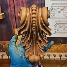 mohamad yazdani art_wood_carving | WEBSTA - Instagram Analytics