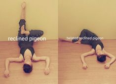 Supta-Kapotasana-Reclined-pigeon-yoga-pose-1