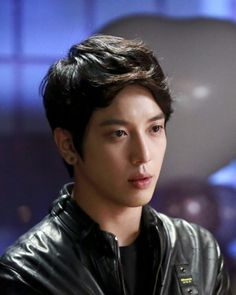Jung Yong Hwa as Park Seo-Joo in Mirae's Choice Korean Wave, Korean Star, Korean Men, Korean Actors, Cnblue, Minhyuk, Kang Min Hyuk, Lee Jong Hyun, Jonghyun