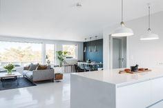 FINN – Ulset - Lekkert gjennomført oppusset rekkehus med skjermet og solrik beliggenhet i attraktive Ulsetåsen.